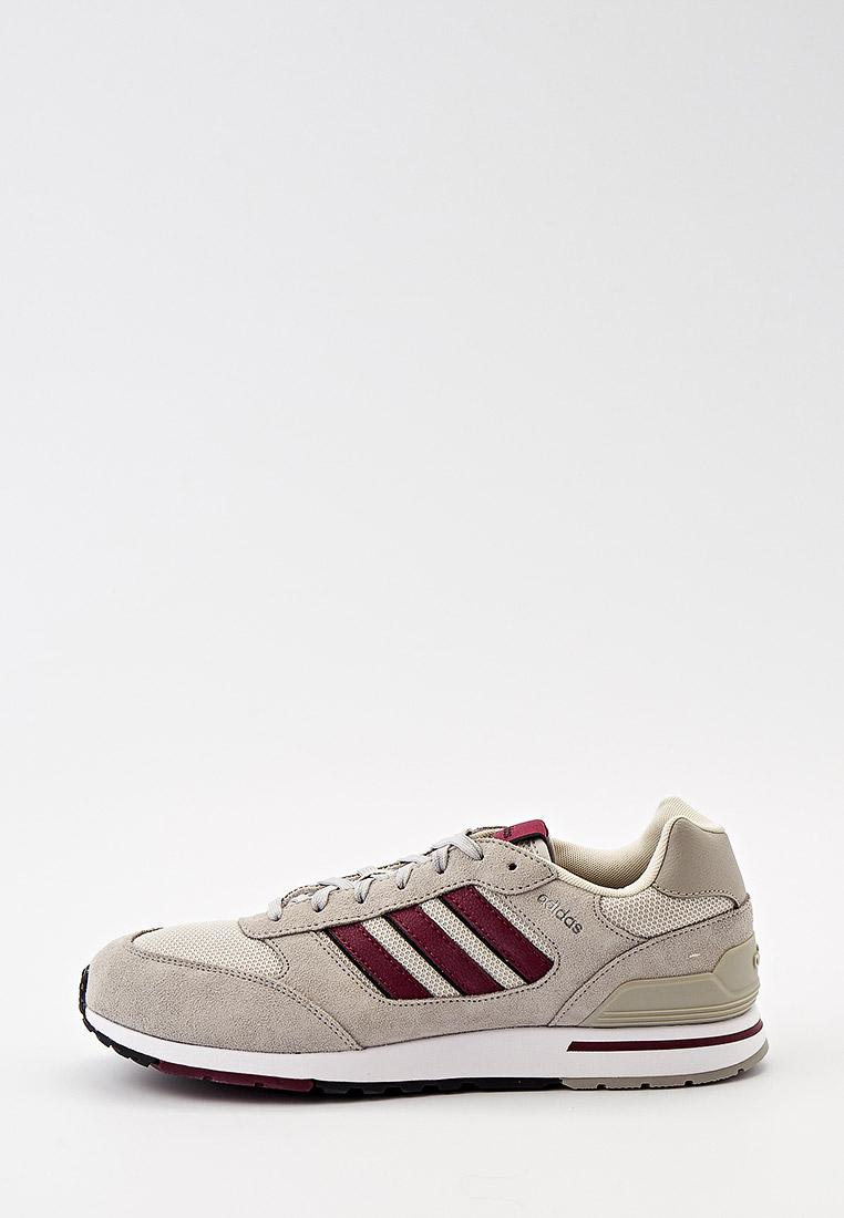 Мужские кроссовки Adidas (Адидас) H05487