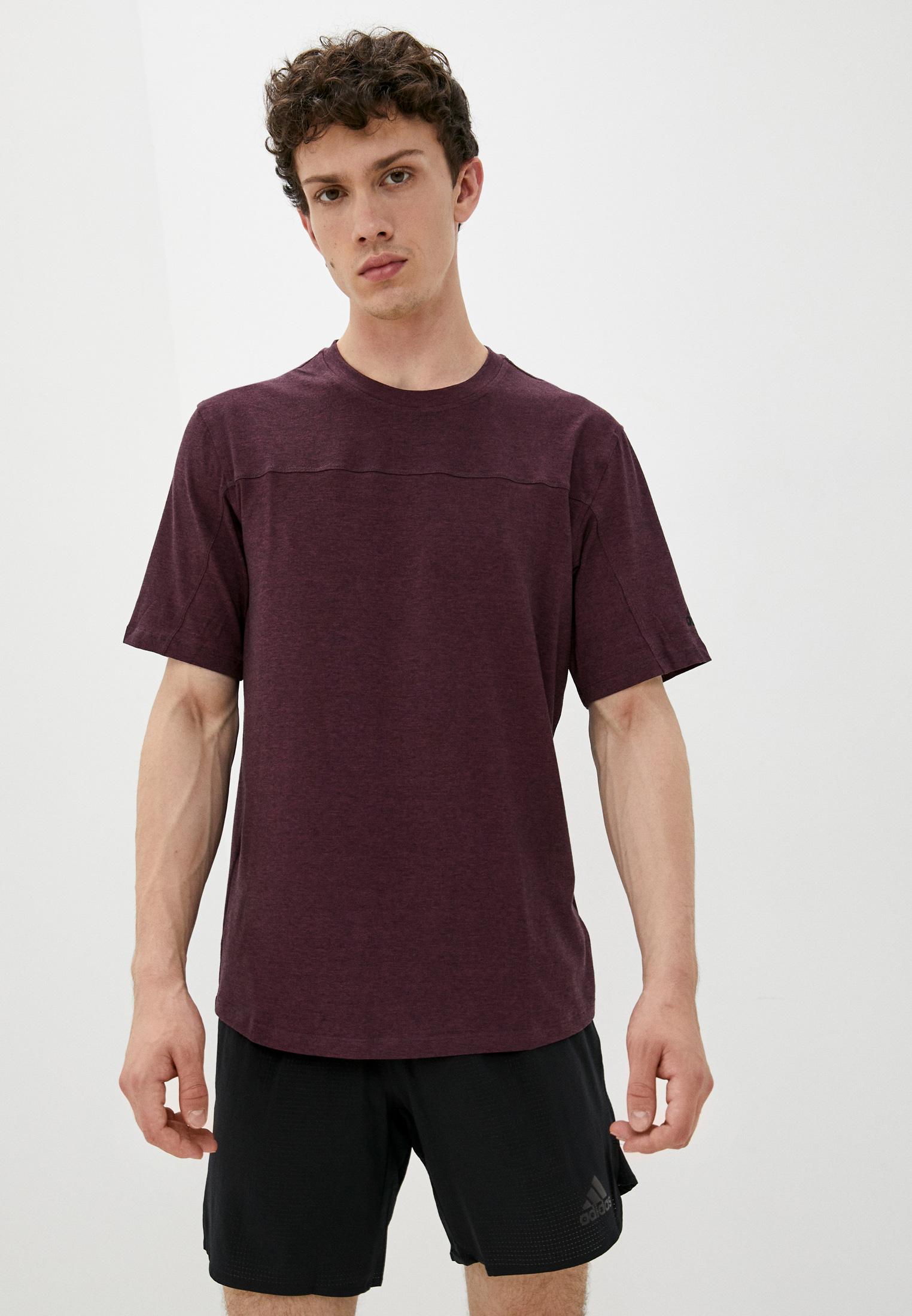 Спортивная футболка Adidas (Адидас) H08831