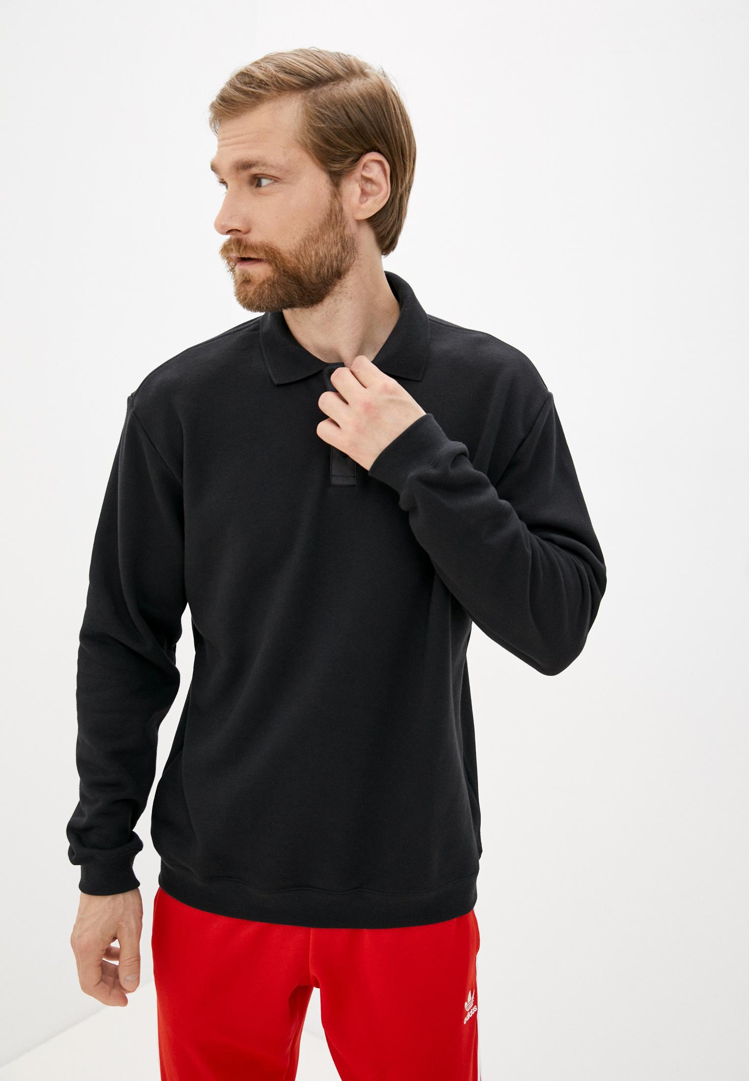 Толстовка Adidas Originals (Адидас Ориджиналс) H11462