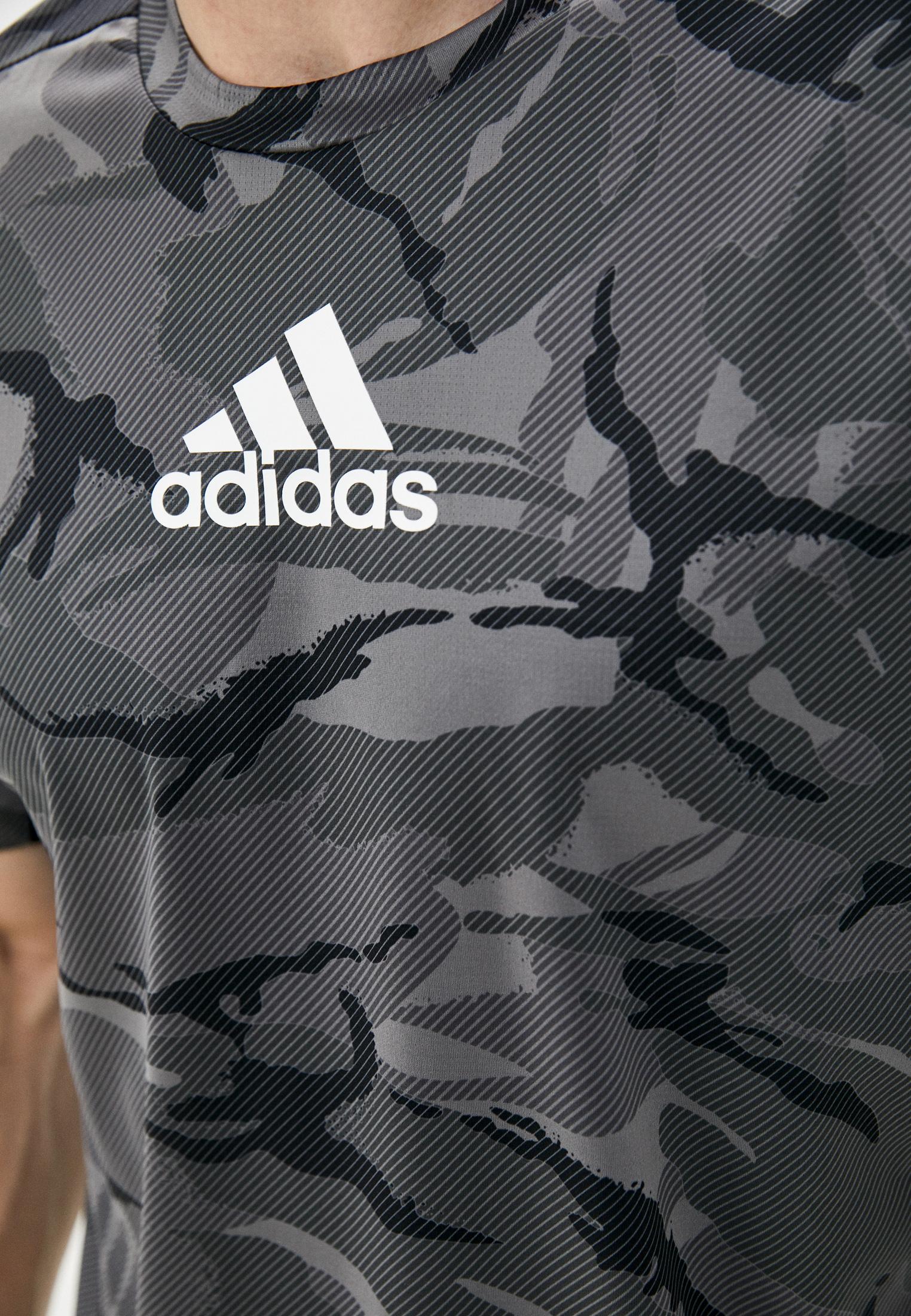 Adidas (Адидас) H28795: изображение 4