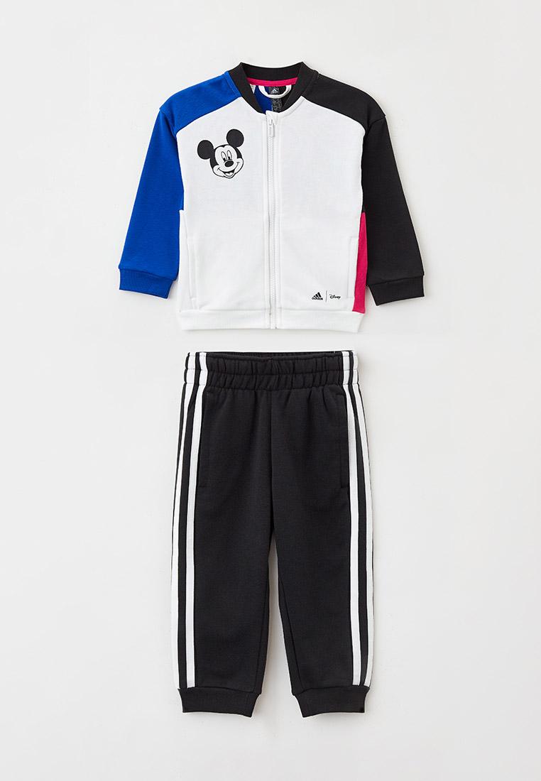 Спортивный костюм Adidas (Адидас) H28825