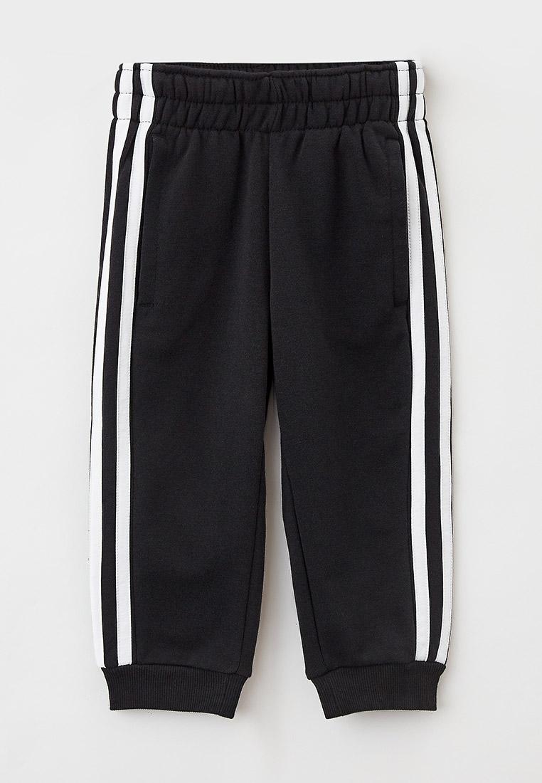 Спортивный костюм Adidas (Адидас) H28825: изображение 4