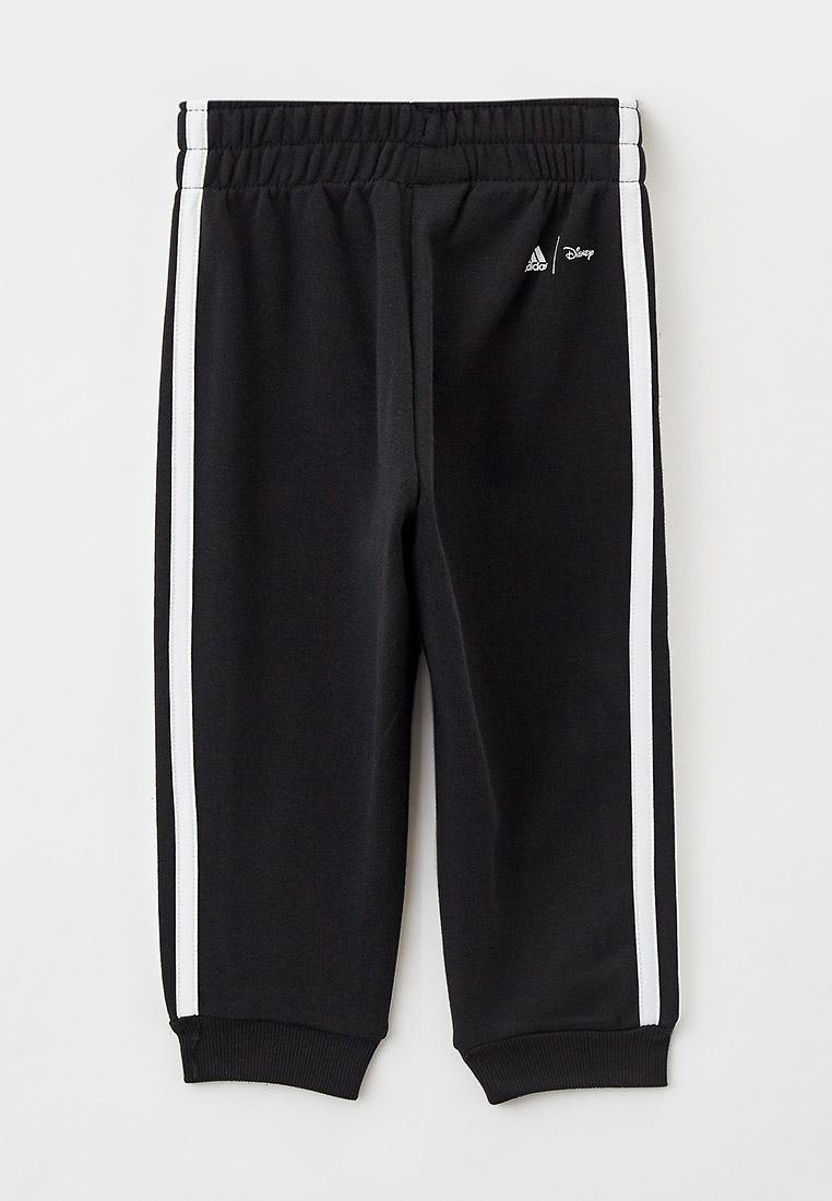 Спортивный костюм Adidas (Адидас) H28825: изображение 5