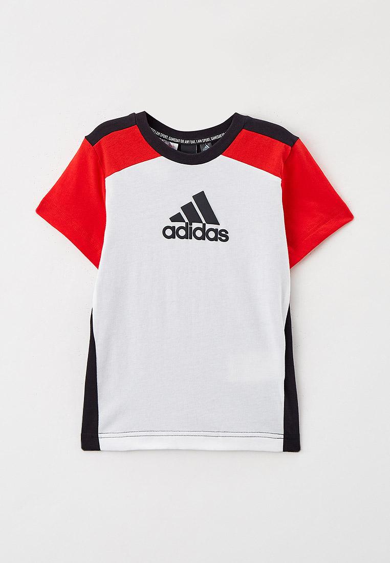 Футболка Adidas (Адидас) H28890