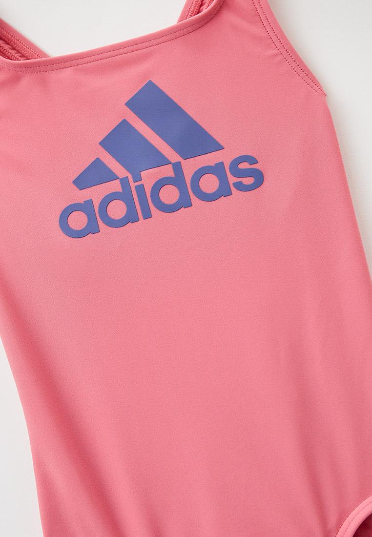 Купальник Adidas (Адидас) H32532: изображение 3