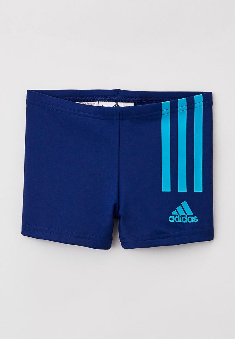 Шорты для плавания Adidas (Адидас) Плавки adidas