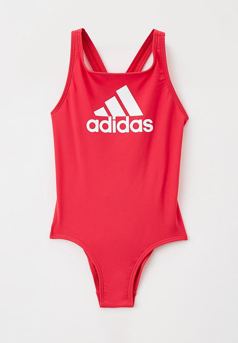 Купальник Adidas (Адидас) Купальник adidas