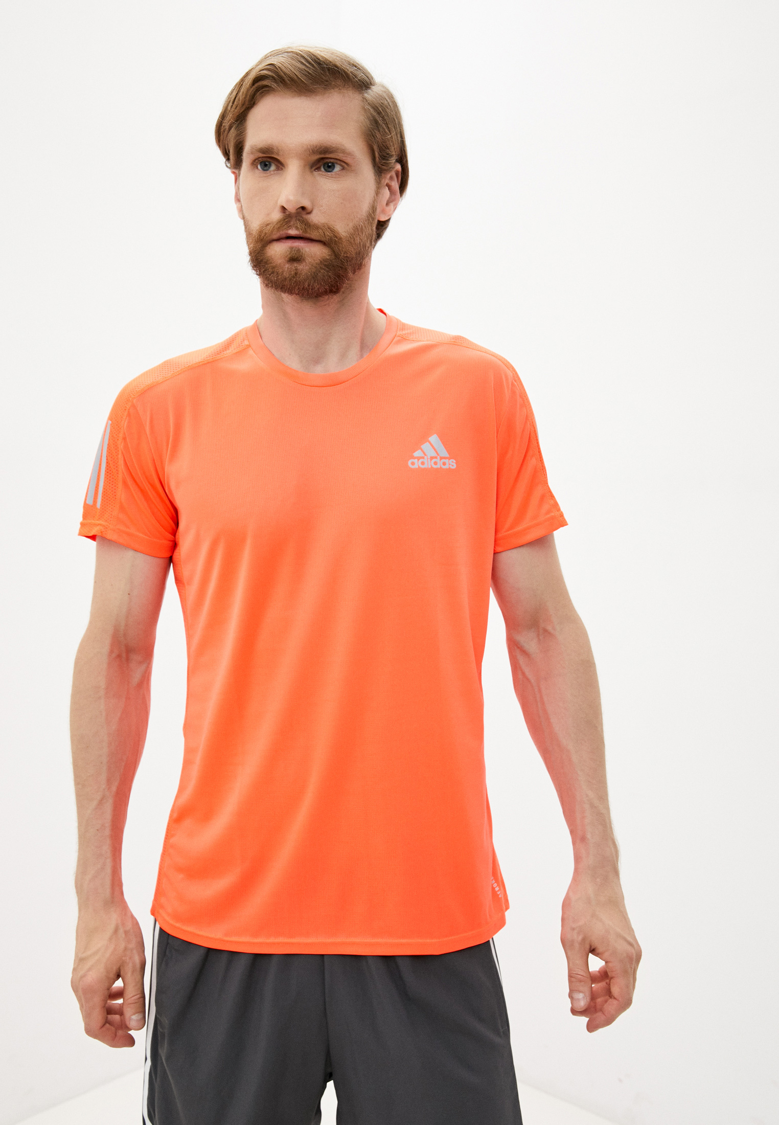 Футболка Adidas (Адидас) H34491