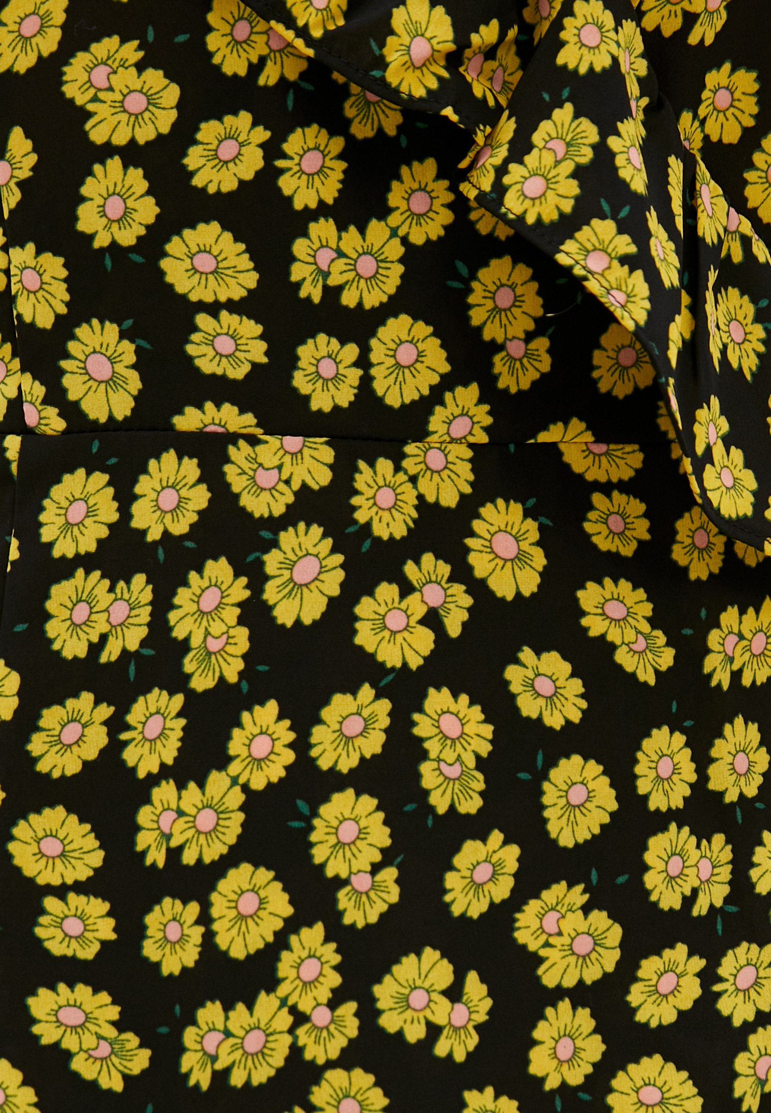 Платье Brave Soul LDRW-272AZANAS: изображение 4