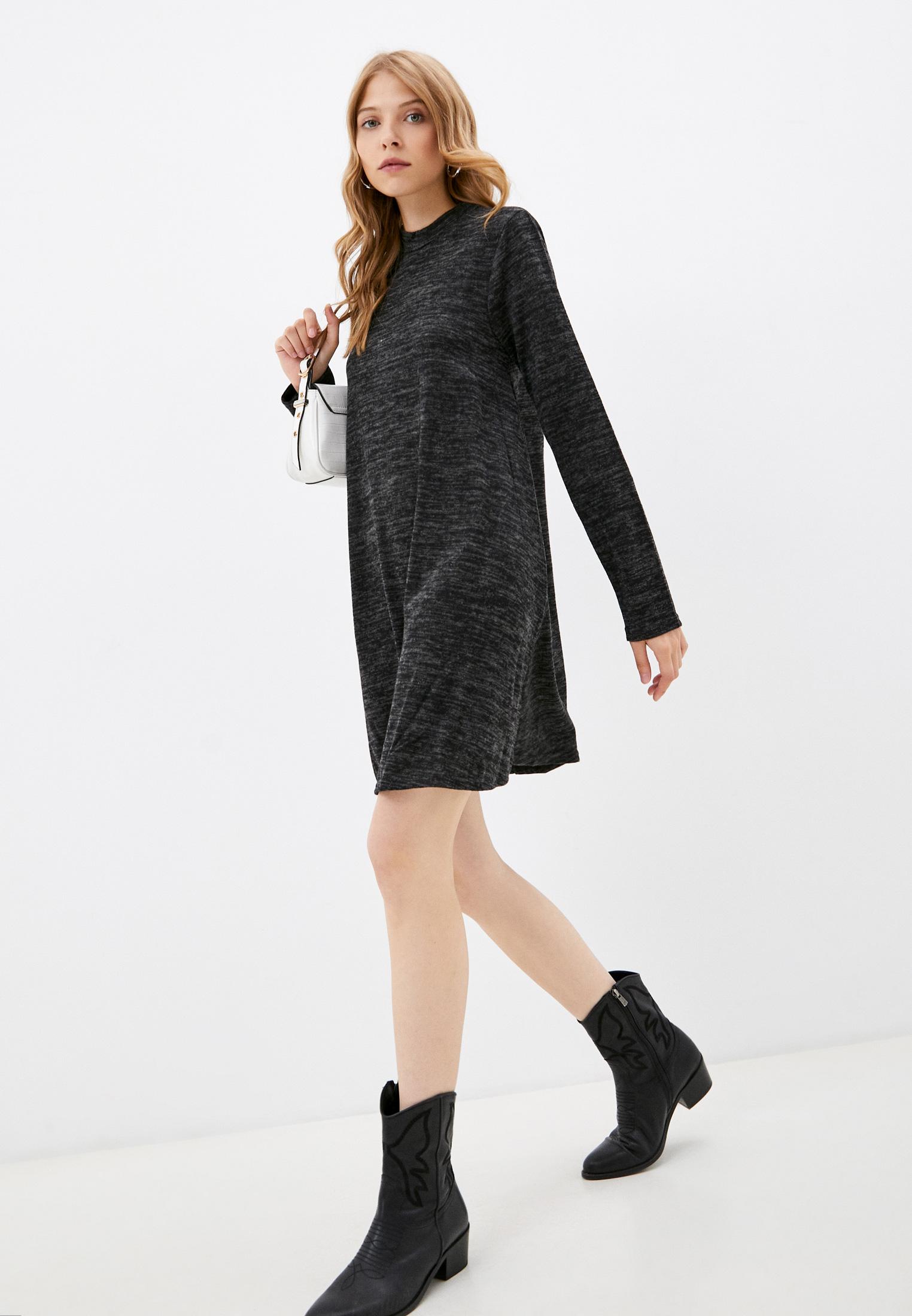Платье Brave Soul LDRJ-225JAYA: изображение 2