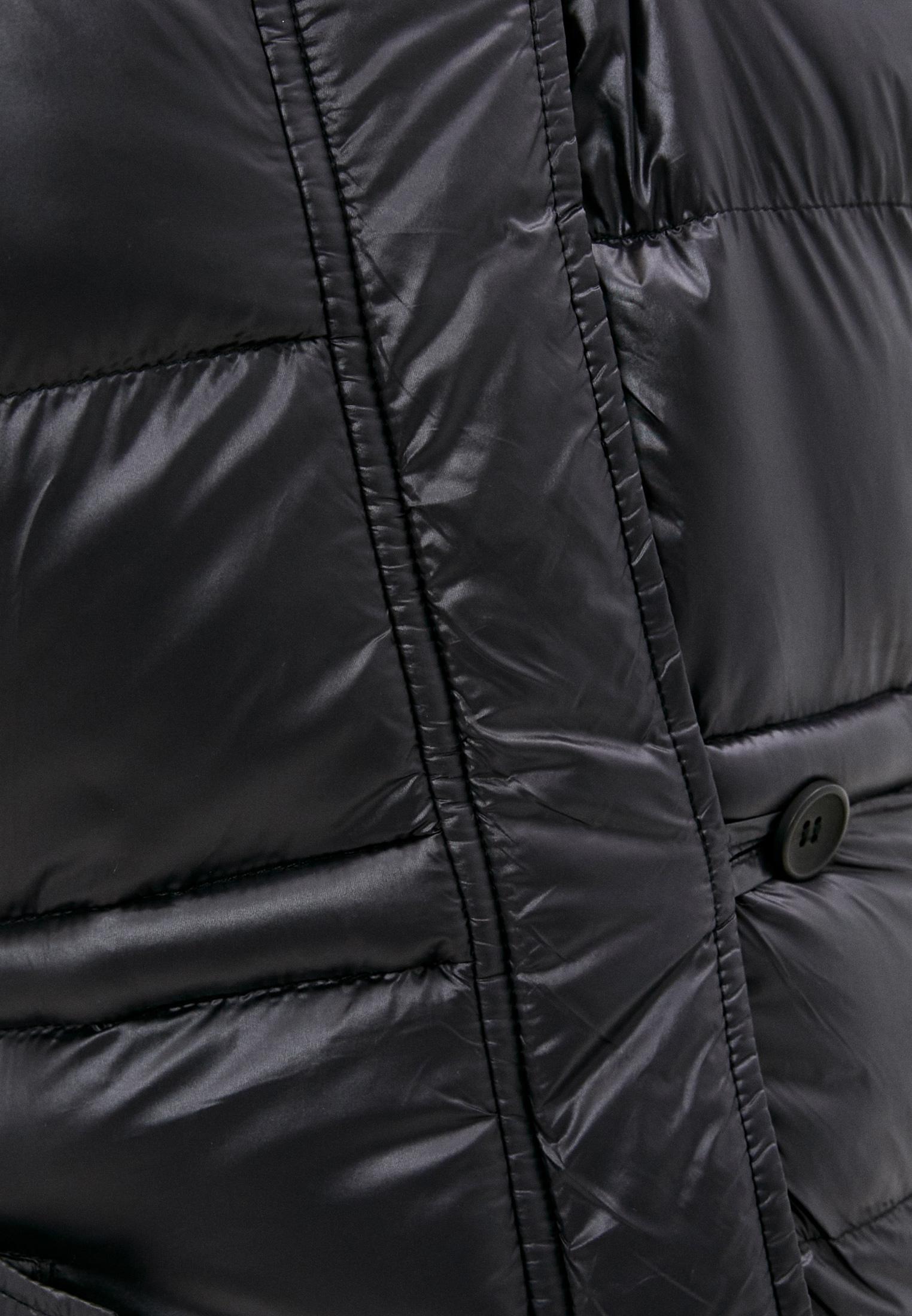 Утепленная куртка Brave Soul LJK-MARBLE: изображение 5