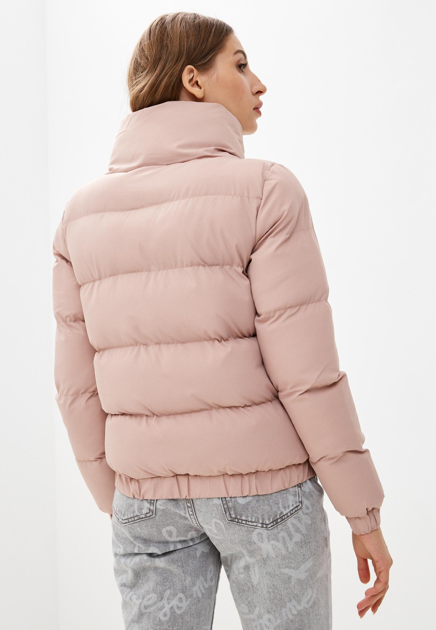 Утепленная куртка Brave Soul LJK-SLAYPKI: изображение 3