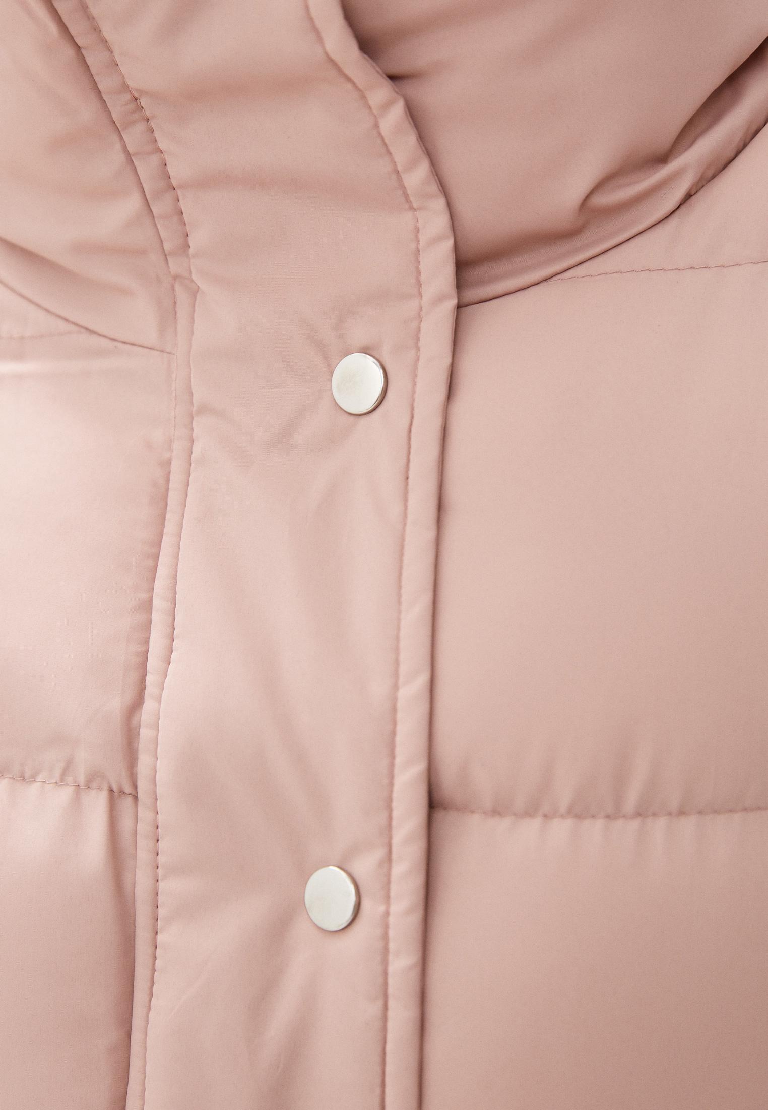 Утепленная куртка Brave Soul LJK-SLAYPKI: изображение 4