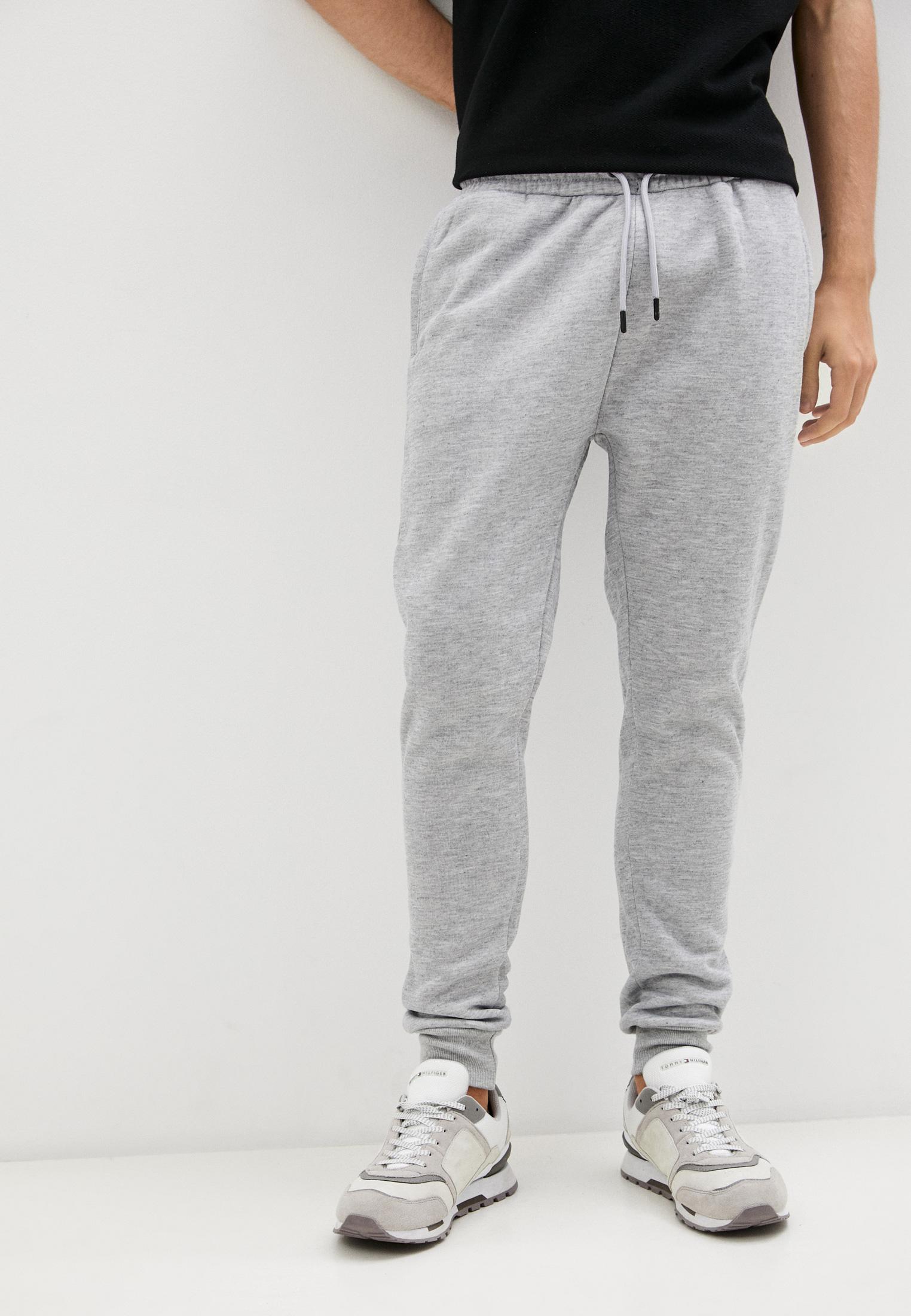 Мужские спортивные брюки Brave Soul MJB-516TYRELLC: изображение 1