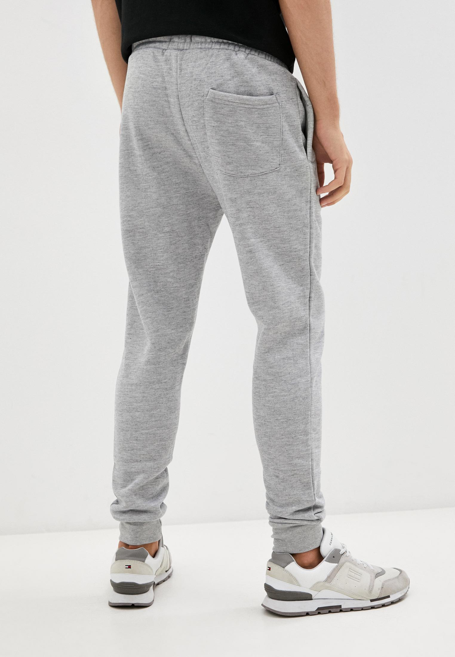 Мужские спортивные брюки Brave Soul MJB-516TYRELLC: изображение 3