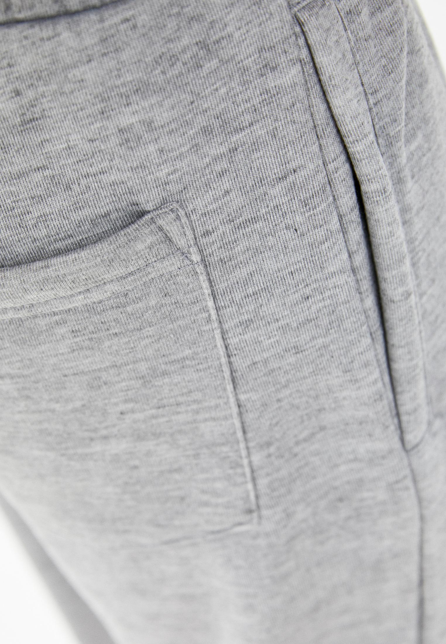 Мужские спортивные брюки Brave Soul MJB-516TYRELLC: изображение 4