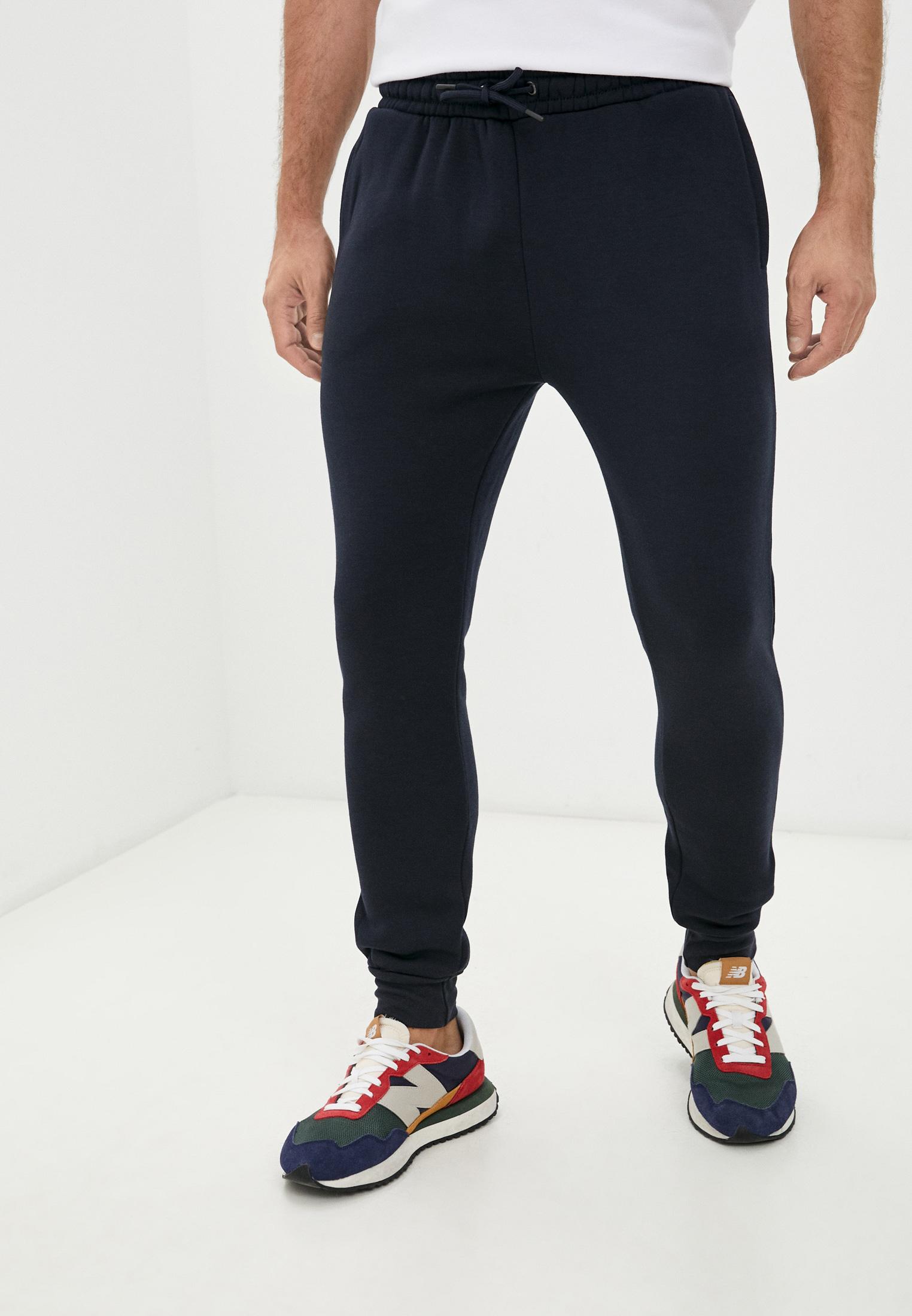 Мужские спортивные брюки Brave Soul MJB-516TYRELLD