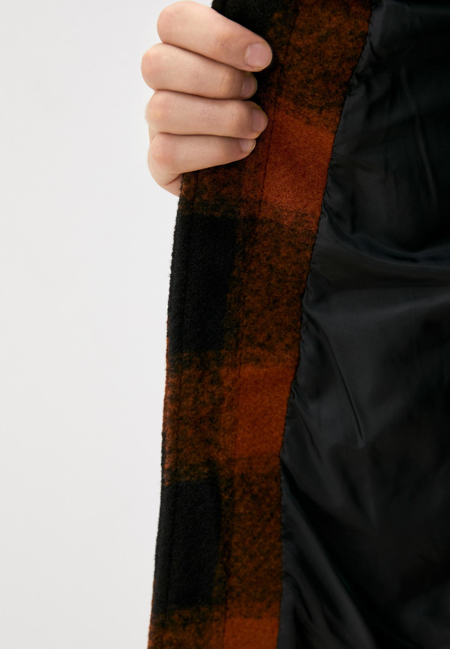 Утепленная куртка Brave Soul MJK-AUGUSTUS: изображение 9