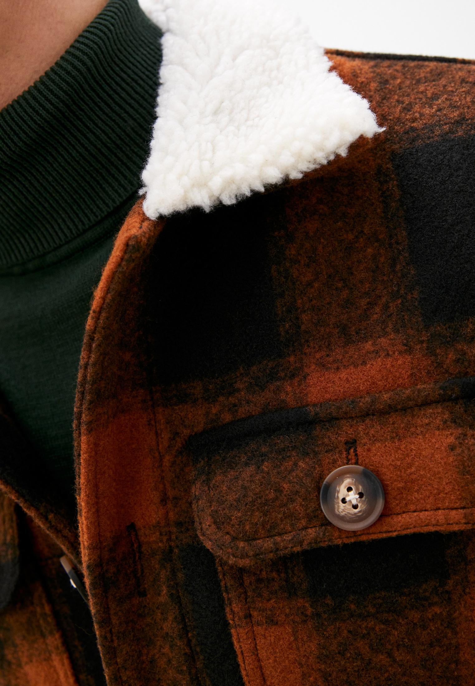 Утепленная куртка Brave Soul MJK-AUGUSTUS: изображение 10