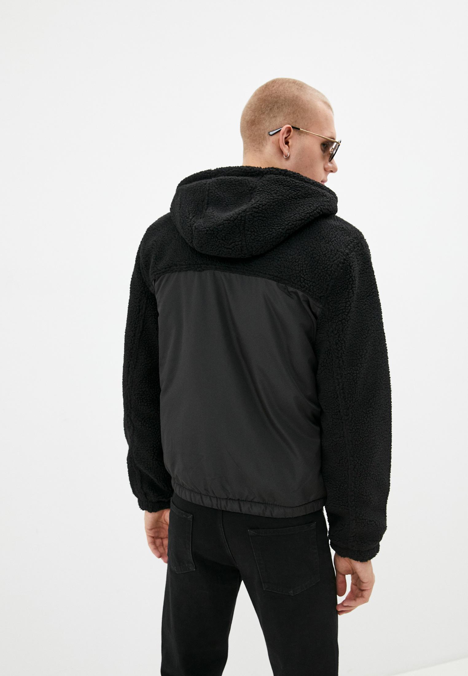 Утепленная куртка Brave Soul MJK-MORRIS: изображение 3