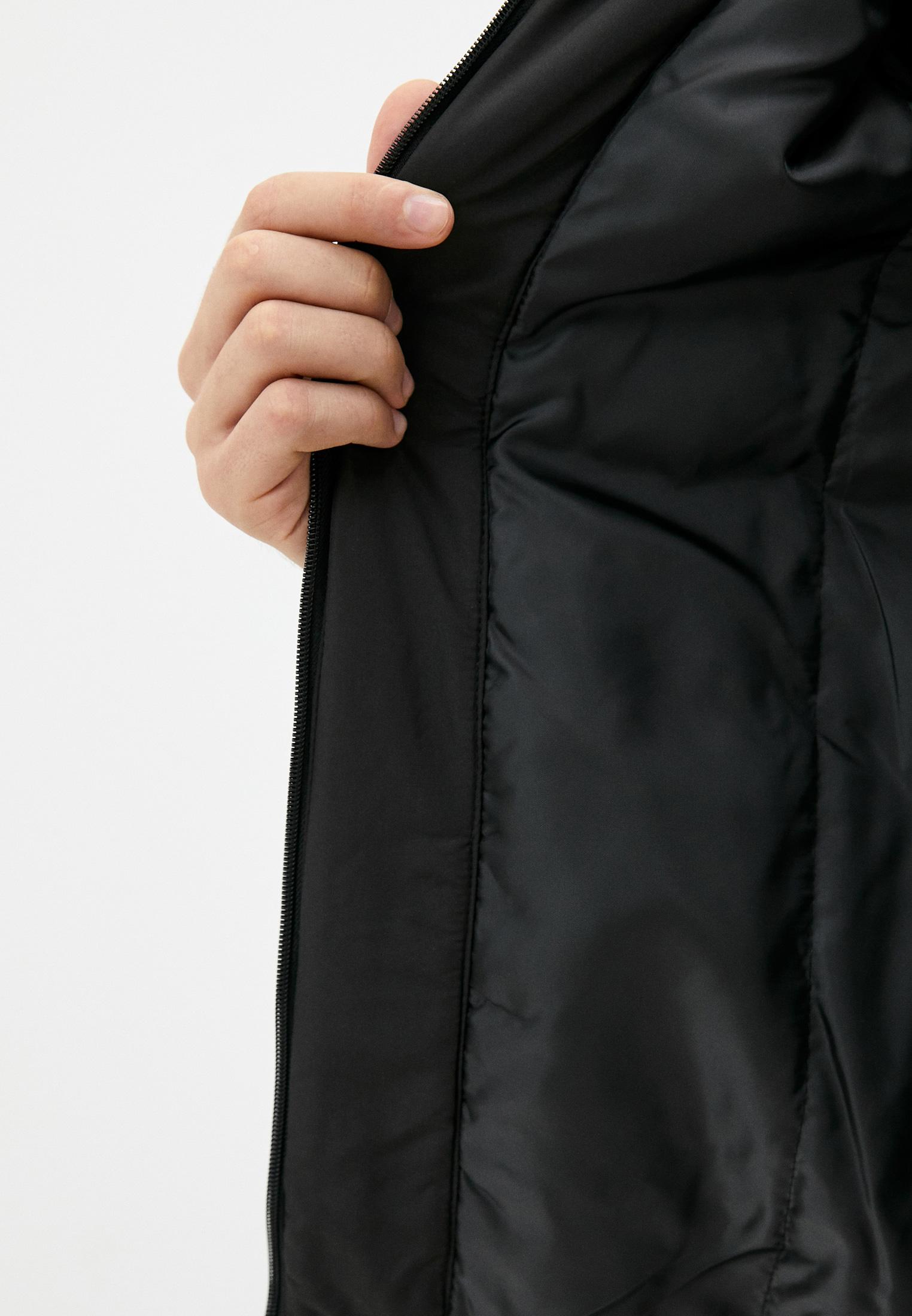 Утепленная куртка Brave Soul MJK-MORRIS: изображение 4