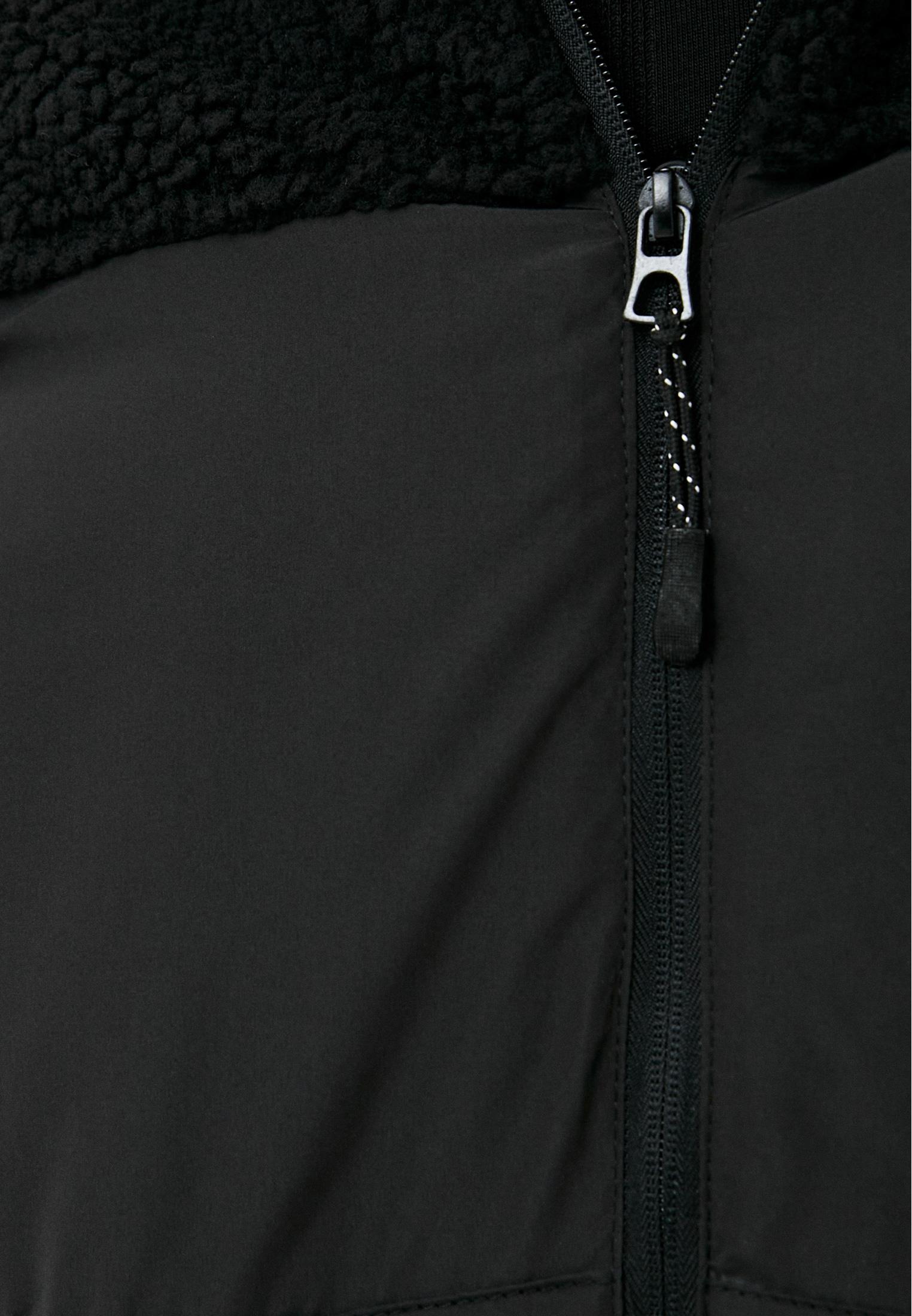 Утепленная куртка Brave Soul MJK-MORRIS: изображение 5