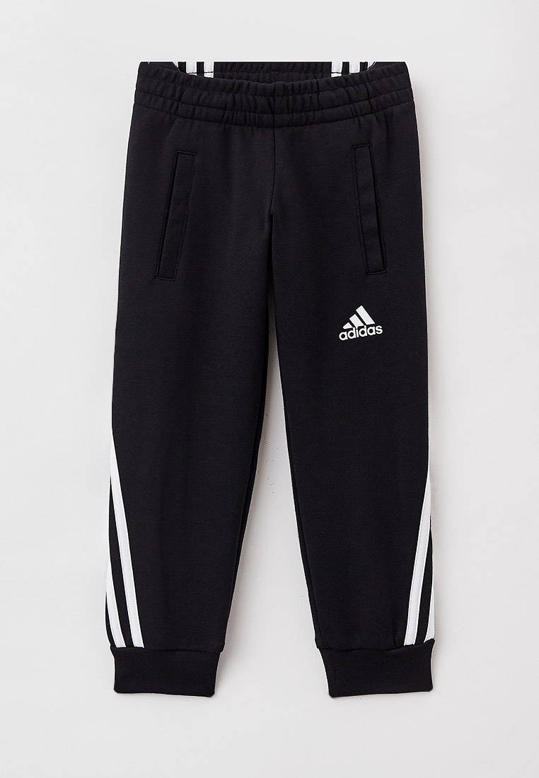 Спортивные брюки Adidas (Адидас) GE0947