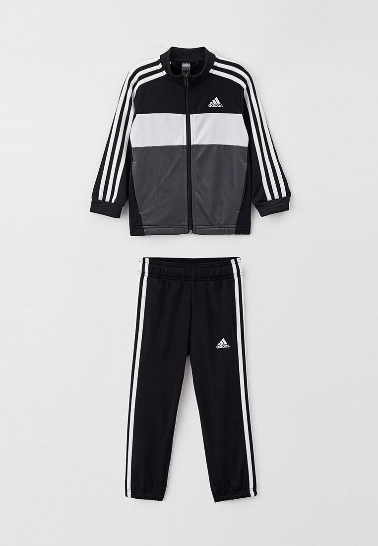 Спортивный костюм Adidas (Адидас) GN3970