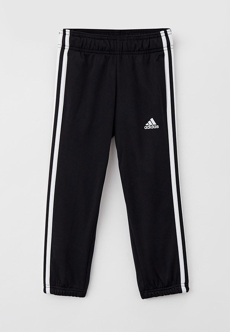 Спортивный костюм Adidas (Адидас) GN3970: изображение 4
