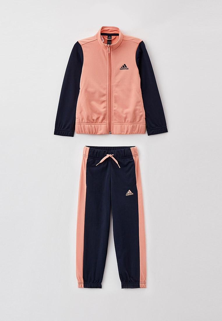 Спортивный костюм Adidas (Адидас) GS0188