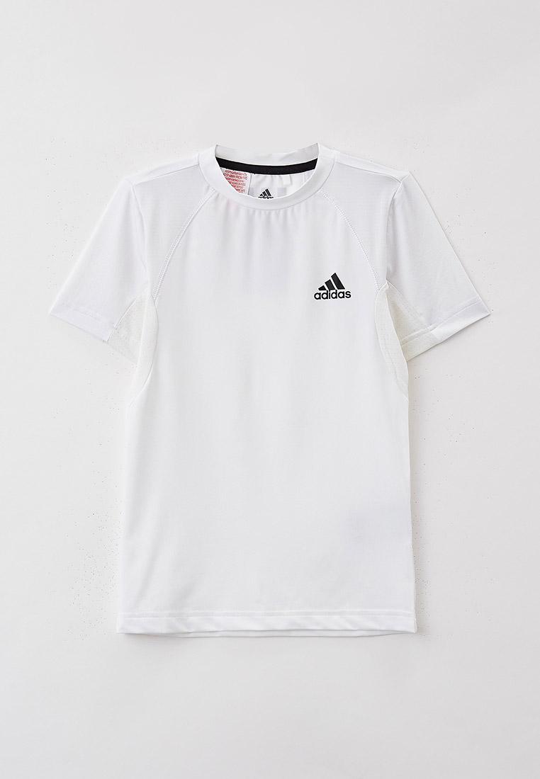 Футболка Adidas (Адидас) GS0229