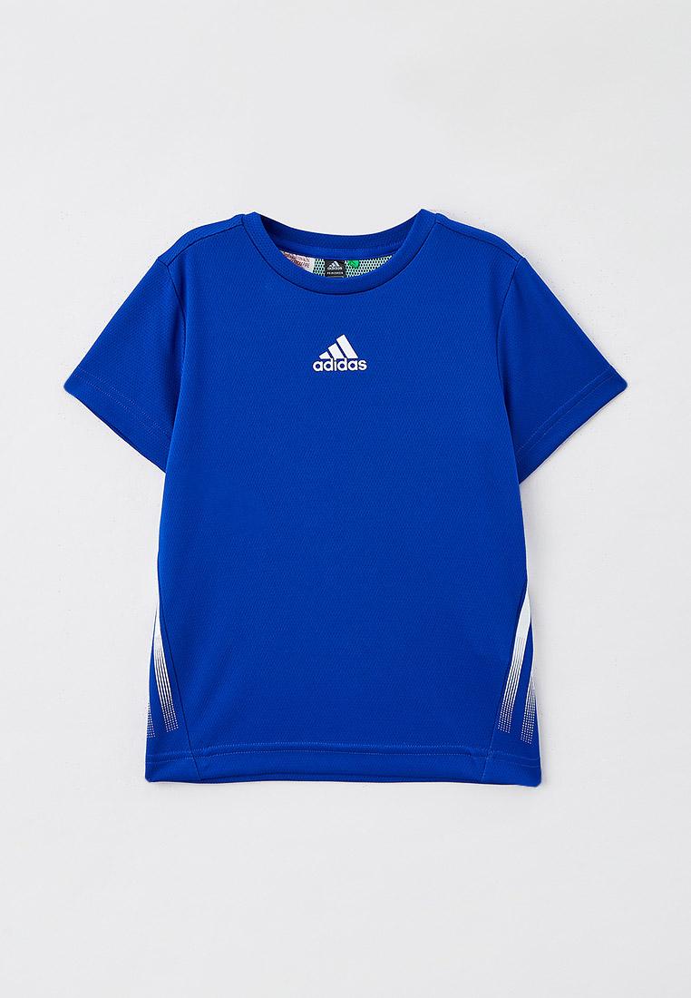 Футболка Adidas (Адидас) GS0361