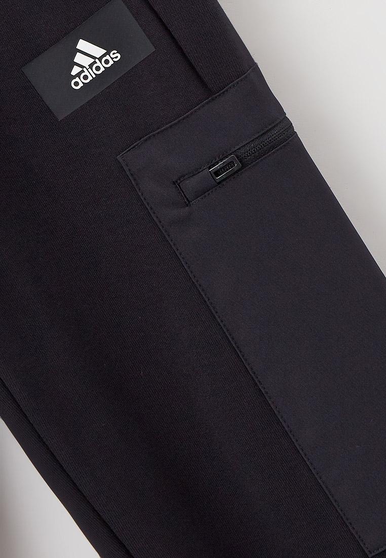 Спортивные брюки Adidas (Адидас) GT6973: изображение 3