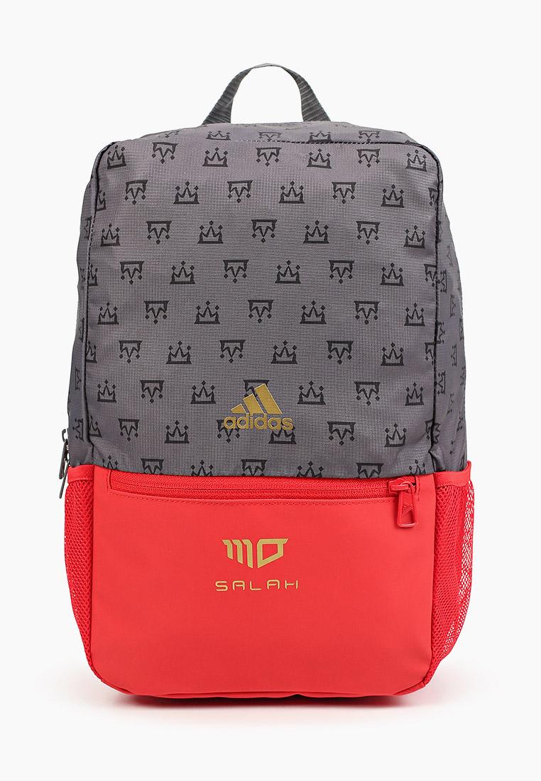 Рюкзак для мальчиков Adidas (Адидас) GU1851: изображение 1