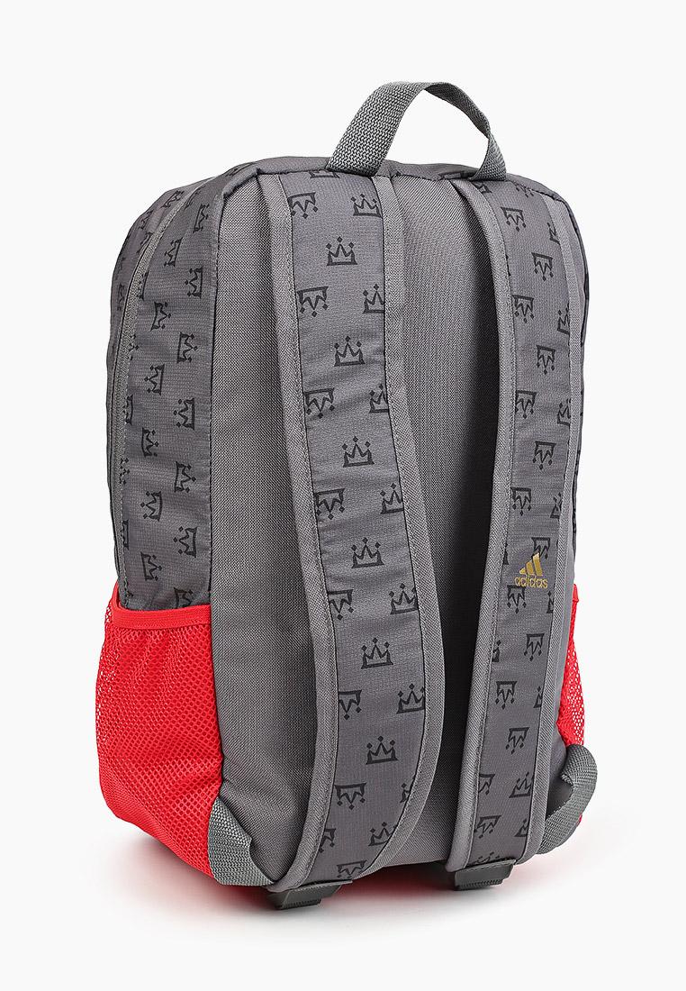 Рюкзак для мальчиков Adidas (Адидас) GU1851: изображение 2