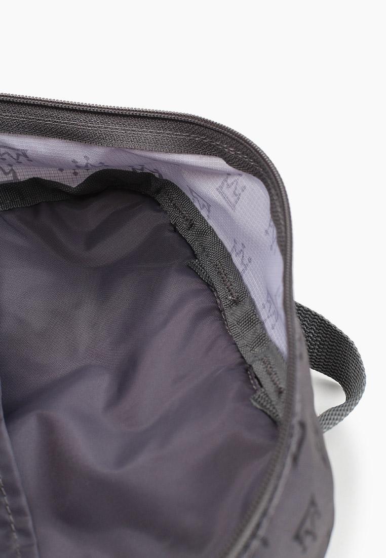 Рюкзак для мальчиков Adidas (Адидас) GU1851: изображение 3