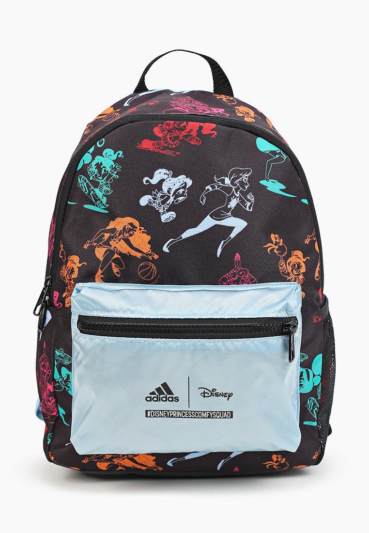 Рюкзак для мальчиков Adidas (Адидас) GU8814