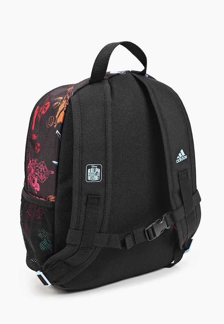 Рюкзак для мальчиков Adidas (Адидас) GU8814: изображение 2