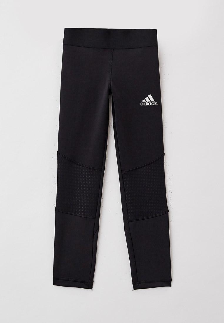 Adidas (Адидас) GV2031: изображение 1