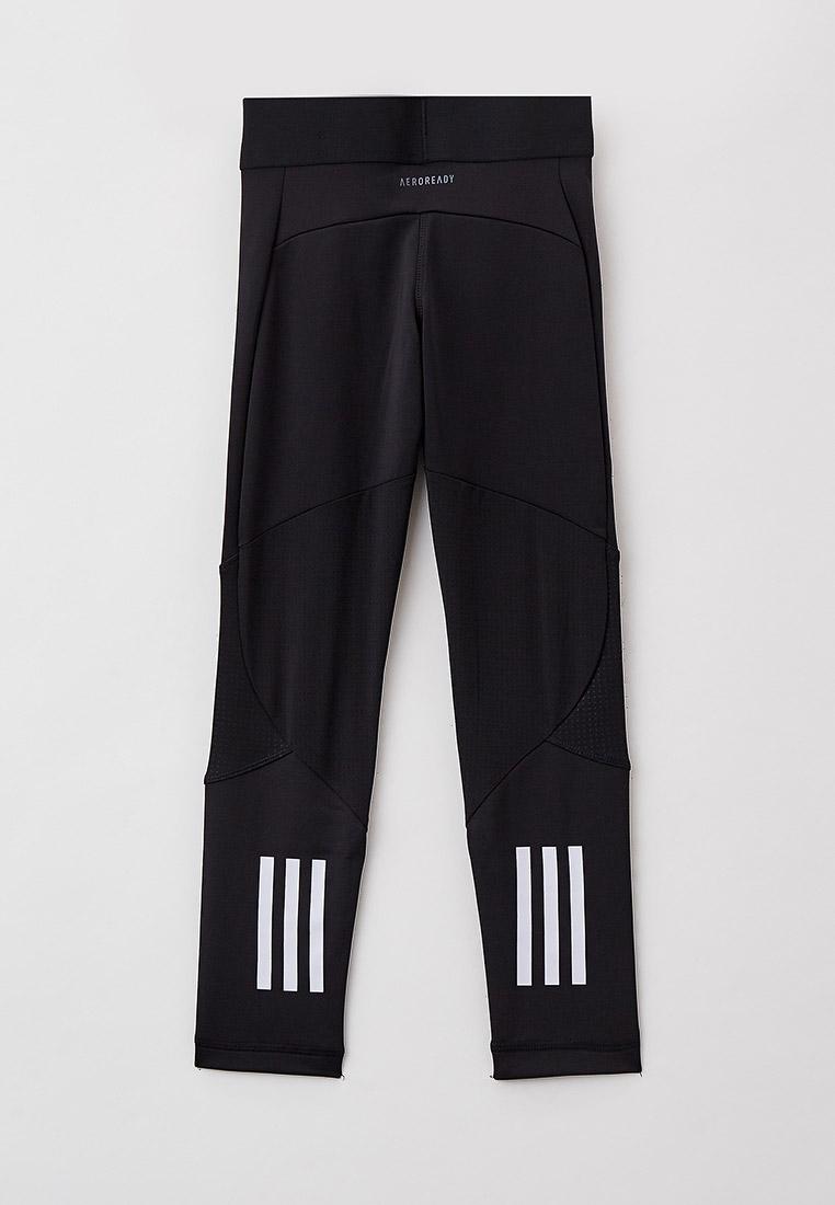 Adidas (Адидас) GV2031: изображение 2