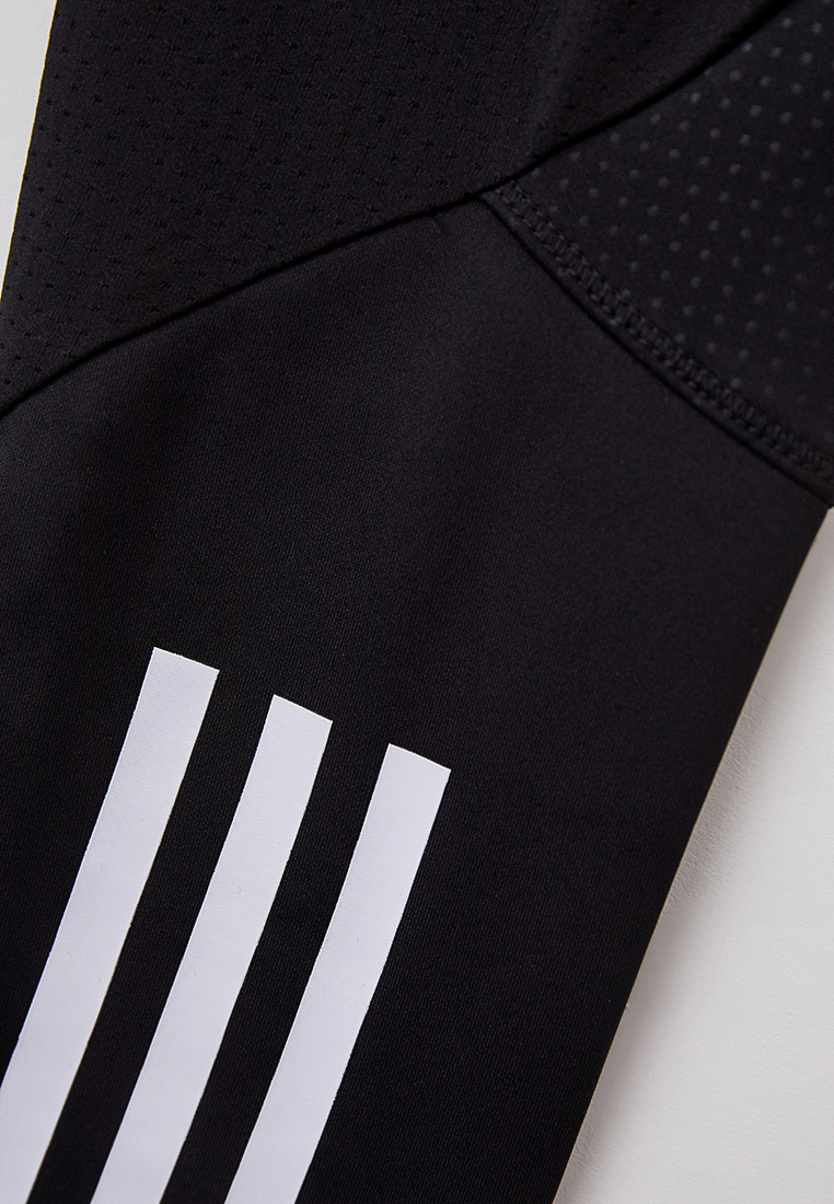 Adidas (Адидас) GV2031: изображение 3