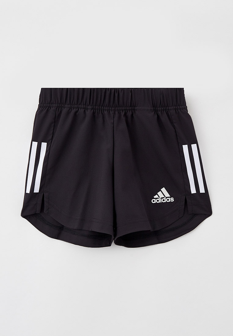Adidas (Адидас) GV2032: изображение 1