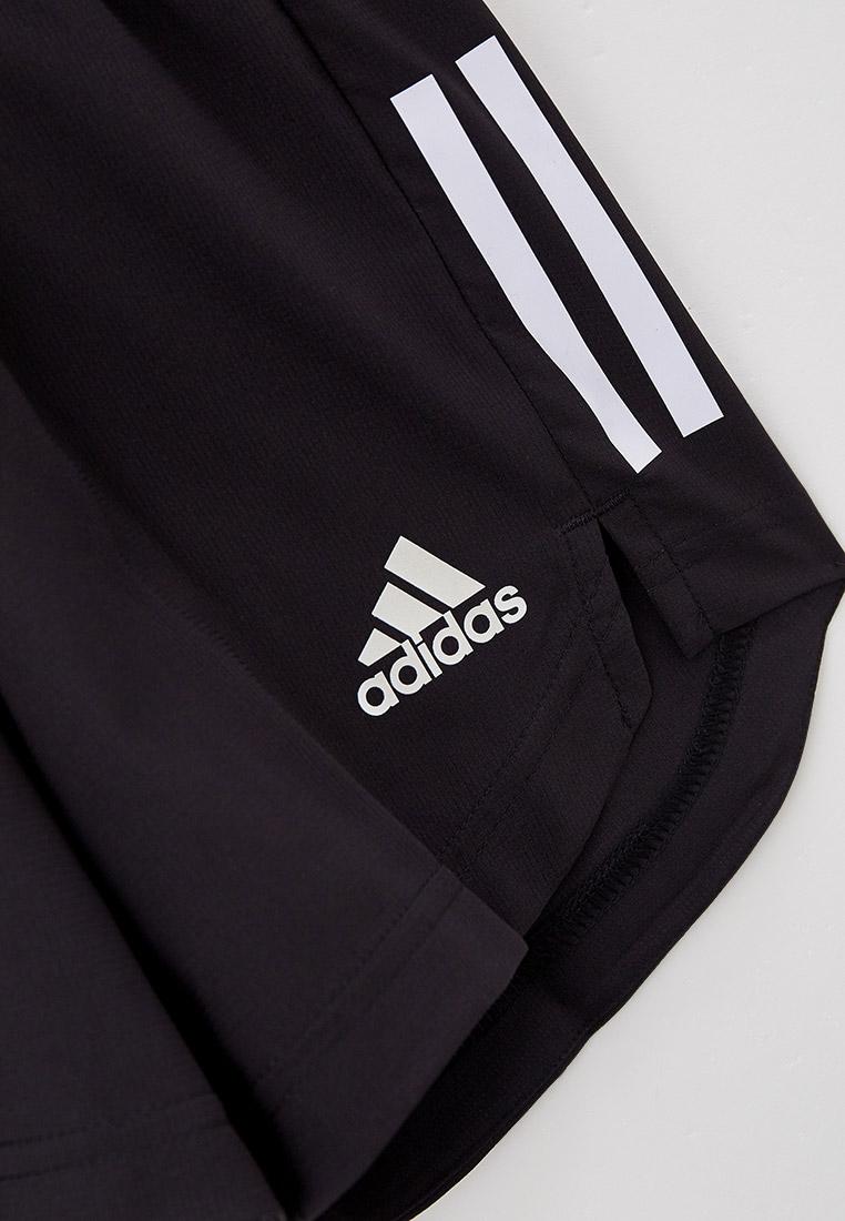 Adidas (Адидас) GV2032: изображение 3