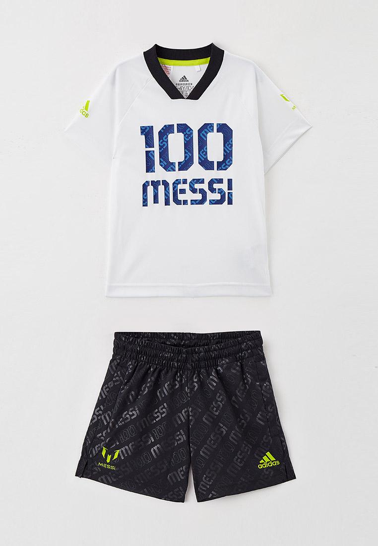 Спортивный костюм Adidas (Адидас) H10260