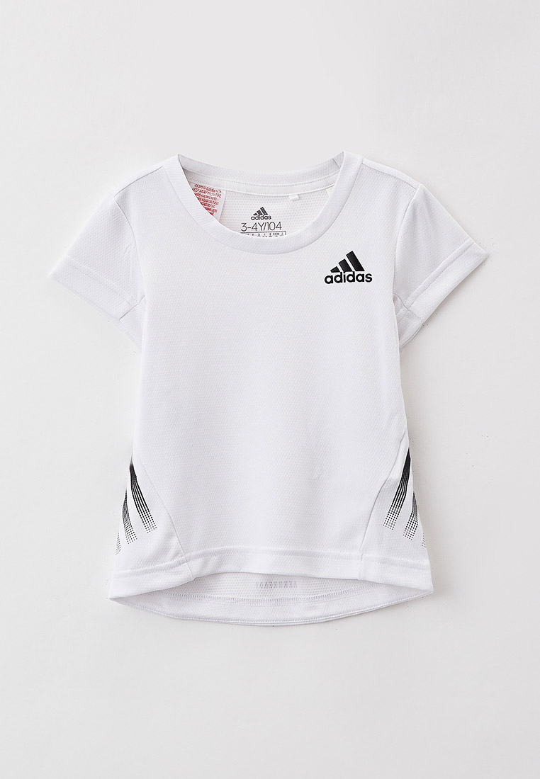Футболка Adidas (Адидас) H16911