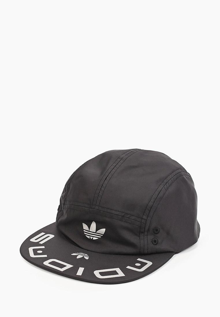 Головной убор Adidas Originals (Адидас Ориджиналс) H25296