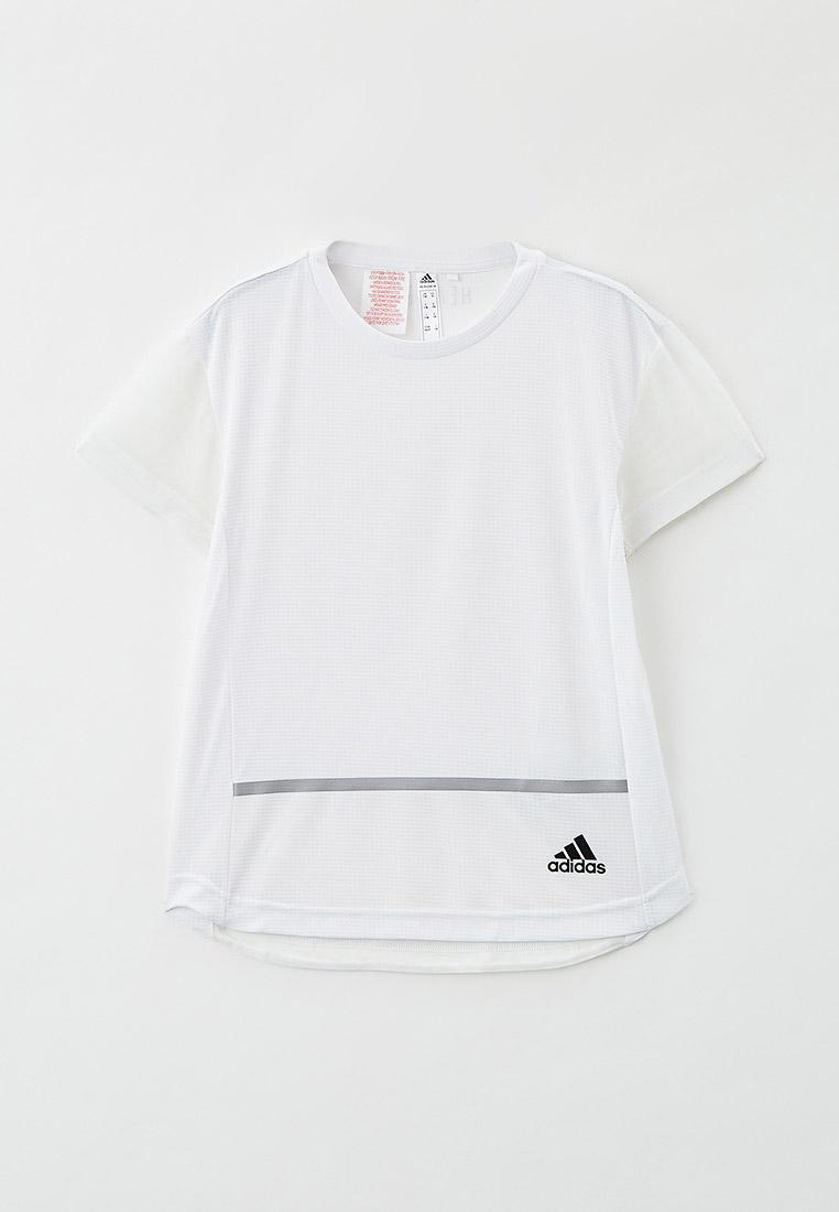 Футболка Adidas (Адидас) H26622