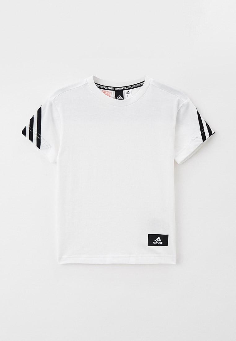 Футболка Adidas (Адидас) H26629