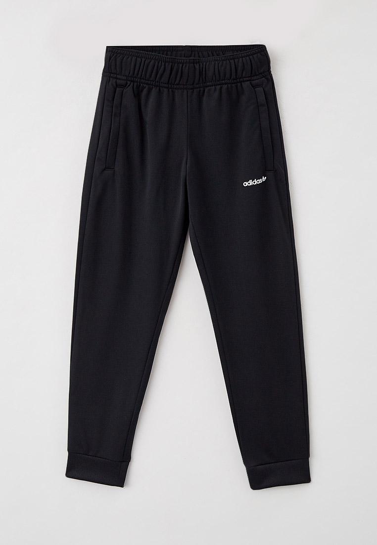 Спортивные брюки для мальчиков Adidas Originals (Адидас Ориджиналс) H32381