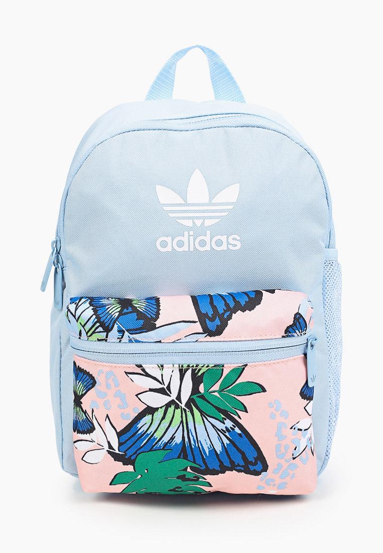 Рюкзак Adidas Originals (Адидас Ориджиналс) Рюкзак adidas Originals